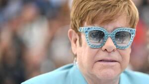Image principale de l'article Elton John: sa tournée d'adieu sera sa dernière