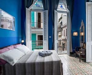 Image principale de l'article 7 Airbnb de Cuba au lieu des tout inclus