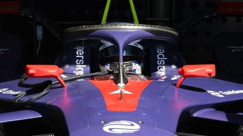 Formule E : surfer sur le succès des courses nocturnes