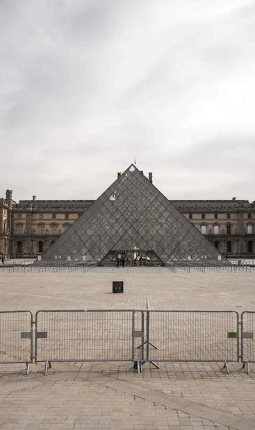 Image principale de l'article 20 lieux touristiques célèbres désertés