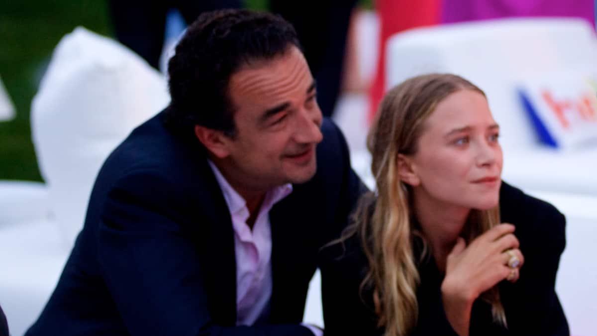 who is sofia vergara dating