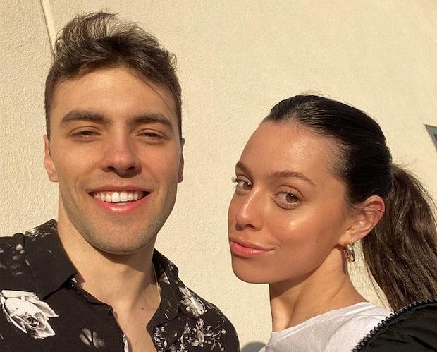 Image principale de l'article Les 20 couples de stars les plus stylés