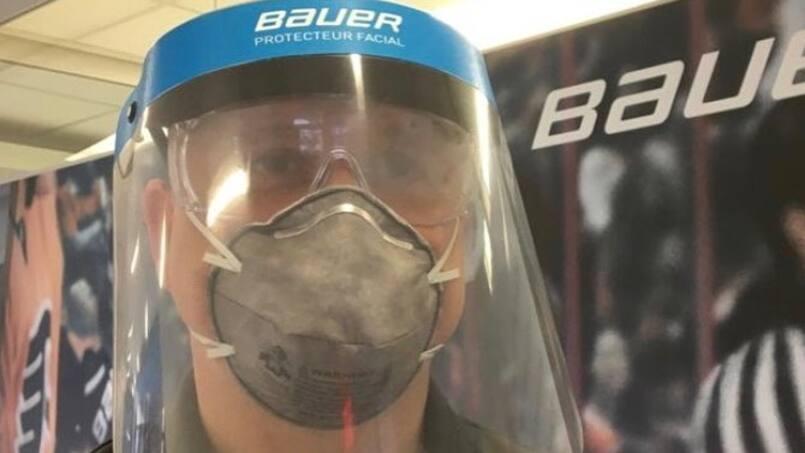 Le succès monstre de Bauer