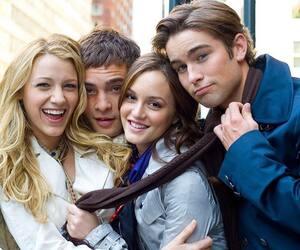 Image principale de l'article Où sont les acteurs de Gossip Girl aujourd'hui