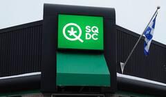 Laval: nouvelle réglementation sur le cannabis