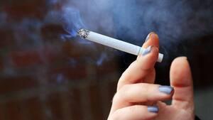 Image principale de l'article La cigarette interdite aux gens nés après 2004?