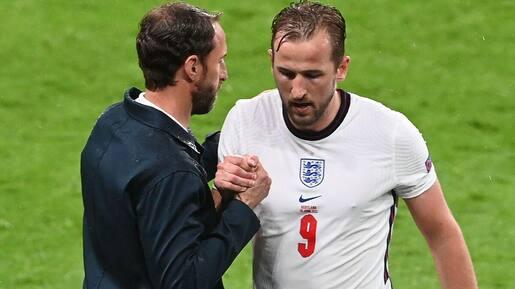Malgré les critiques, Kane sera titulaire mardi