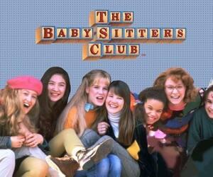 Image principale de l'article «The Baby-Sitters Club» a enfin une bande-annonce
