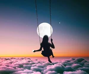 Image principale de l'article Les effets de la pleine lune des fleurs du 7 mai