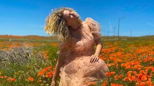 Image principale de l'article La robe confo que tout le monde va porter cet été