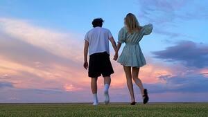 Image principale de l'article 15 signes que votre relation ne va pas durer
