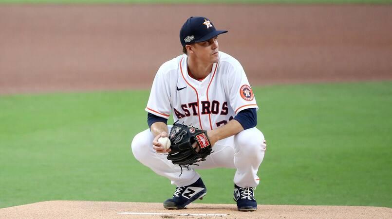 Houston, nous aurons bientôt un problème!