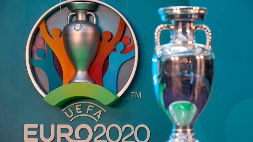 FILES-FBL-EURO-2020-ENVRONMENT-CLIMATE