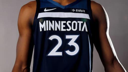 BKN-BKO-SPO-2019-NBA-ROOKIE-PHOTO-SHOOT