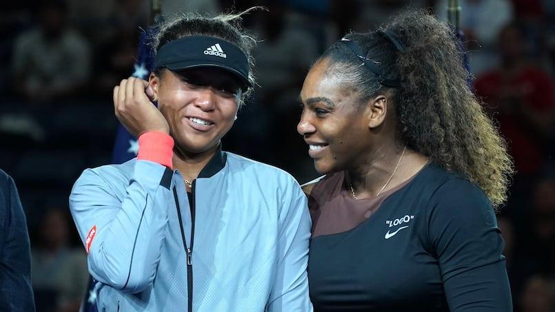 FILES-TENNIS-WTA-OSAKA