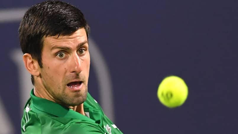 TENNIS-ATP-DUBAI-UAE