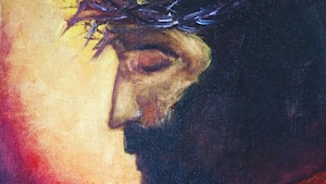 Image principale de l'article Connaissez-vous bien l'histoire de Pâques?
