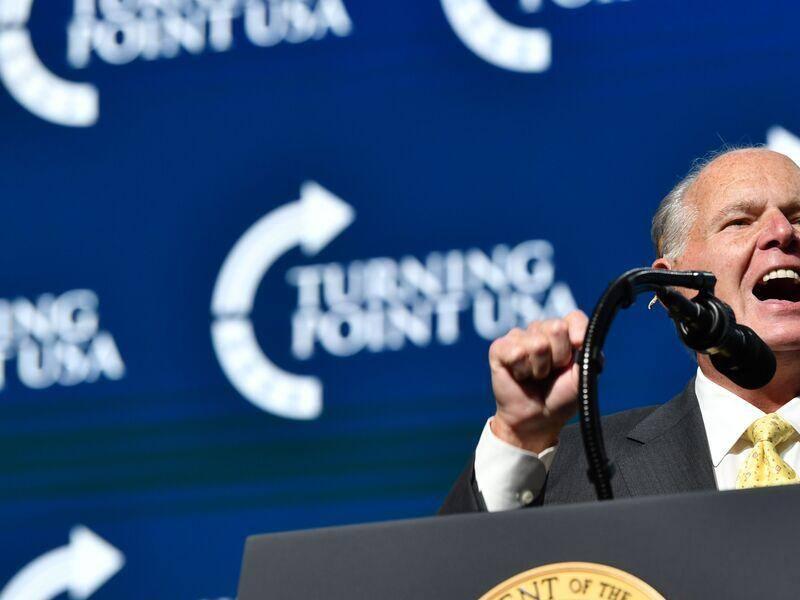 Le coronavirus aide à faire tomber le gouvernement du Kosovo, avec un coup de pouce des États-Unis