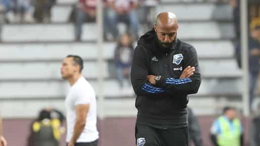 FBL-CONCACAF-SAPRISSA-MONTREAL