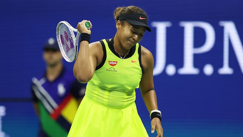 GSE-SPO-TEN-WTA-2021-US-OPEN---DAY-5