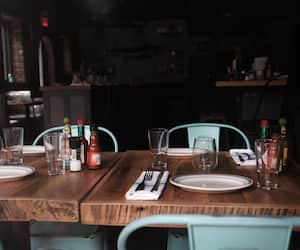 US-NEW-YORK-CITY-RESTAURANTS-FACE-CONTINUED-UNCERTAINTY-AMID-COV