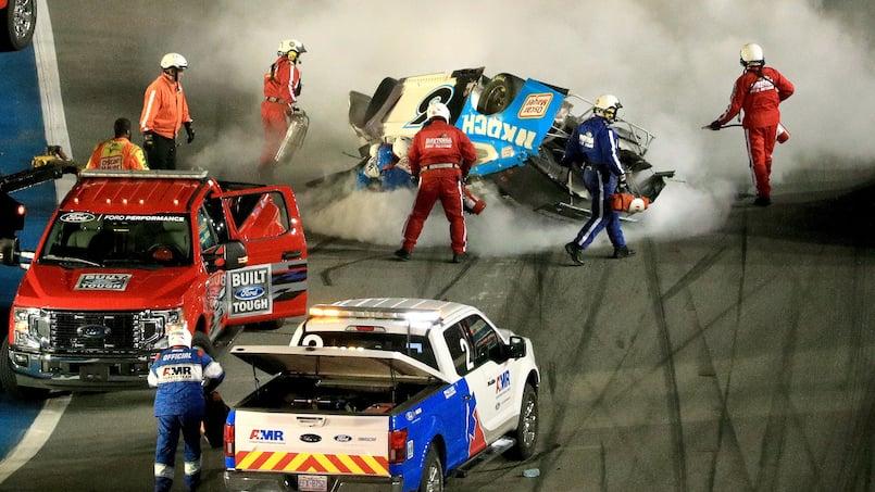 MOT-NAS-SPO-NASCAR-CUP-SERIES-62ND-ANNUAL-DAYTONA-500