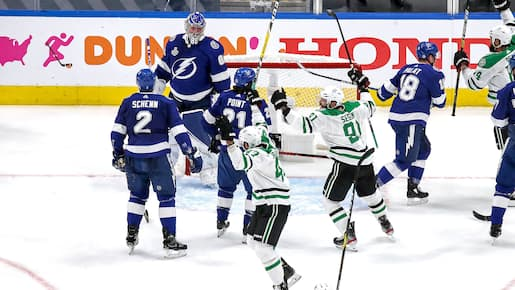HKN-HKO-SPO-2020-NHL-STANLEY-CUP-FINAL---GAME-ONE