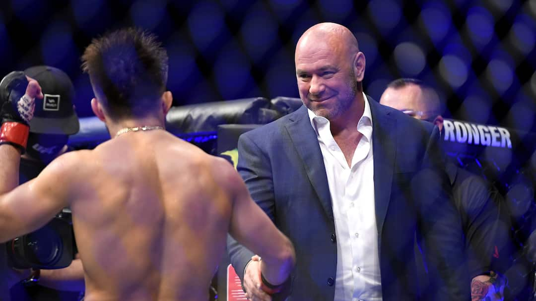 MAR-MMA-SPO-UFC-UFC-249-CEJUDO-V-CRUZ