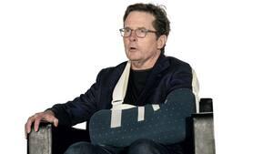 Image principale de l'article La descente aux enfers de Michael J. Fox