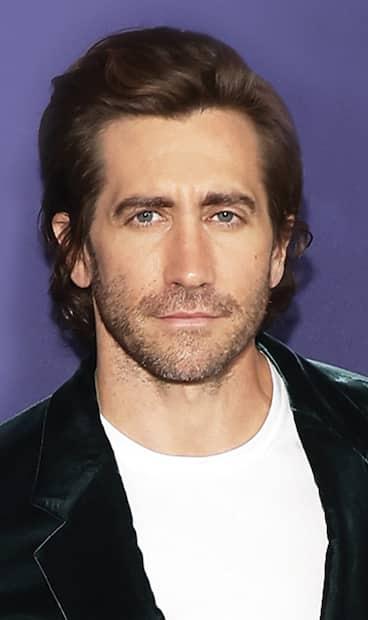 Image principale de l'article Jake Gyllenhaal enfin prêt pour la paternité