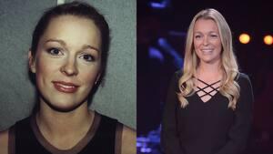 Image principale de l'article 7 vidéos de la carrière de Suzie Villeneuve