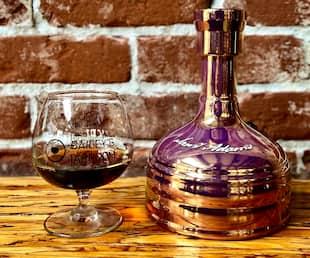 Image principale de l'article Une bière du brasseur est illégale dans 15 États
