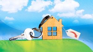 Image principale de l'article Les prix des maisons chuteront après la pandémie