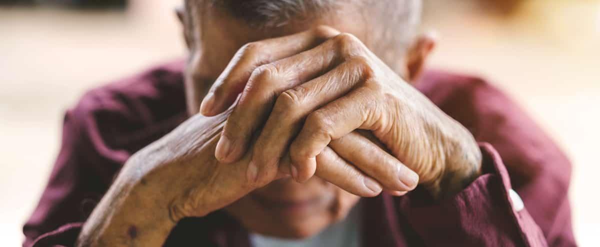 Encéphalomyélite myalgique: qu'arrivera-t-il aux patients post-COVID? - Le Journal de Québec