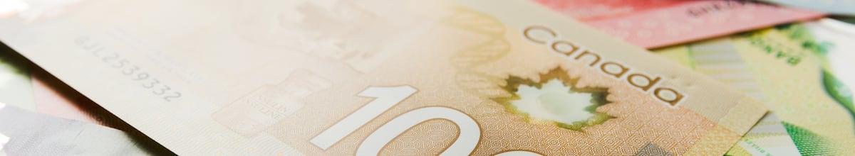 Pas une seule cenne d'impôt pour 498 Québécois riches