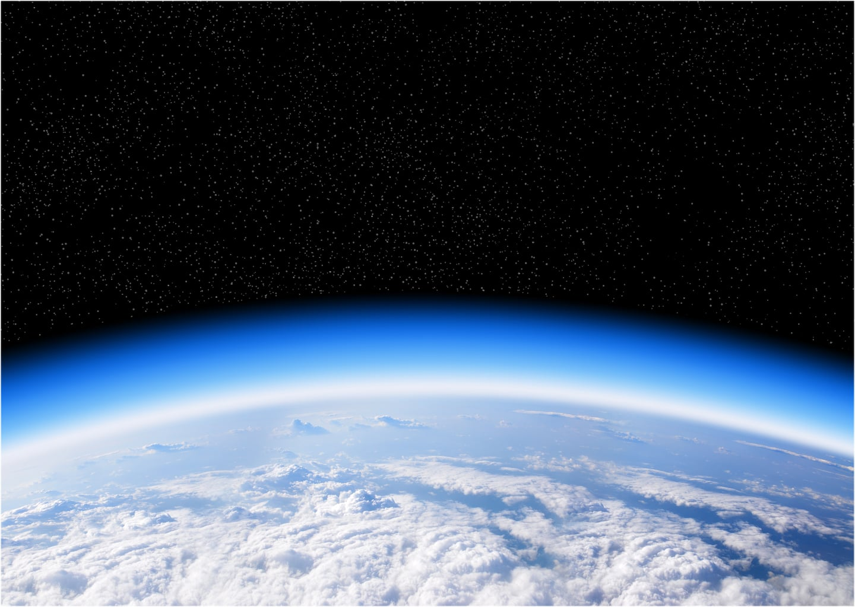 [BALADO] Le trou de la couche d'ozone, la belle réussite verte!