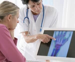 Image principale de l'article Arthrite et arthrose : quelle est la différence ?