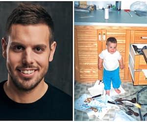 Image principale de l'article Comment devenir pro du ménage par Sam Breton