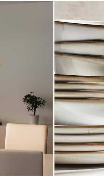 Image principale de l'article 40 nouveautés du catalogue IKEA 2021