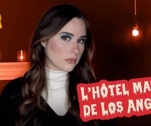 Image principale de l'article Cecil Hotel: l'hôtel maudit de Los Angeles