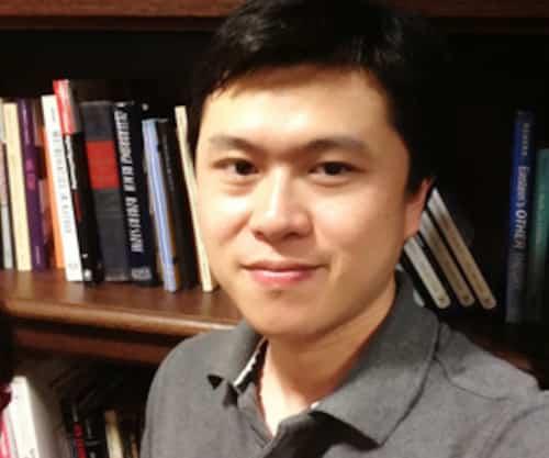 Assassinat d'un chercheur sur le point de faire «des découvertes ...