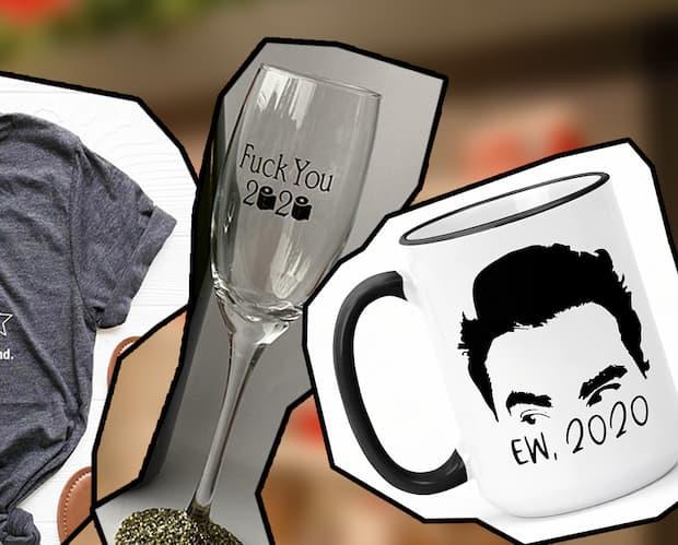 Image principale de l'article 10 cadeaux pour tous ceux qui haïssent 2020