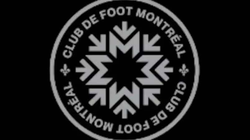 Un nouvel adjoint pour le CF Montréal