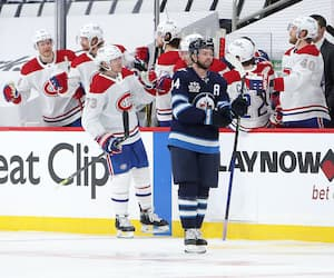 HKN-SPO-MONTREAL-CANADIENS-V-WINNIPEG-JETS---GAME-TWO
