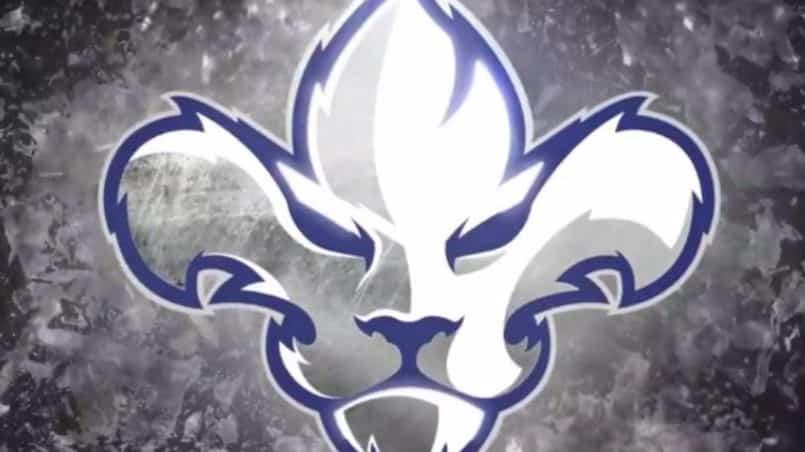 ECHL: les Lions de Trois-Rivières sont nés