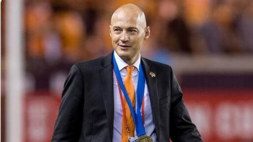 Le Dynamo congédie son directeur général