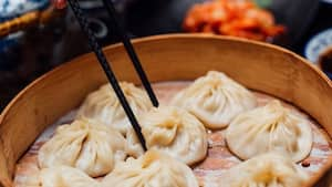 Image principale de l'article 3 restaurants où manger avant d'aller au théâtre