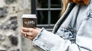 Image principale de l'article Le Olimpico prépare l'ouverture d'un 3e café