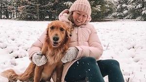 Image principale de l'article 18 photos à faire rêver de Montréal sous la neige