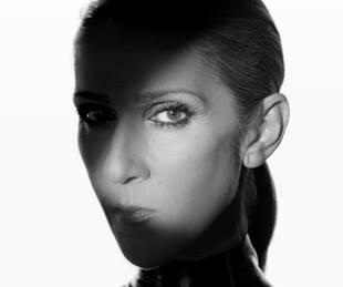 Image principale de l'article Céline Dion sublime et émotive dans son vidéoclip